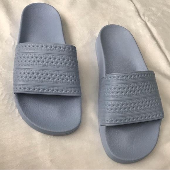 6da8459ac adidas Other - Adidas Adilette Slides